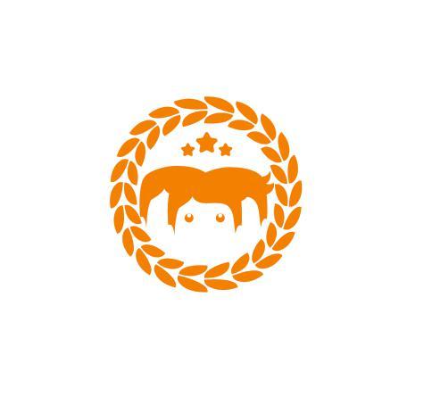 三人组团结logo