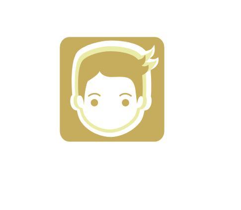 企业教育logo