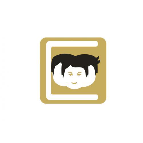 人力团结logo