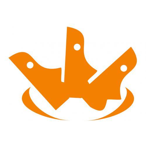 人力团结logo1