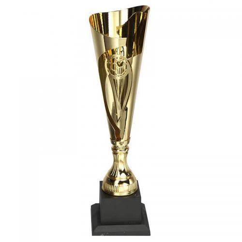 SL023系列金属奖杯