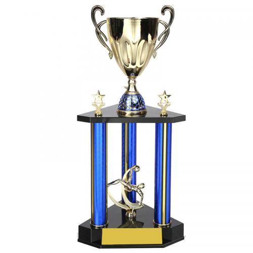 SL009系列意大利金属奖杯