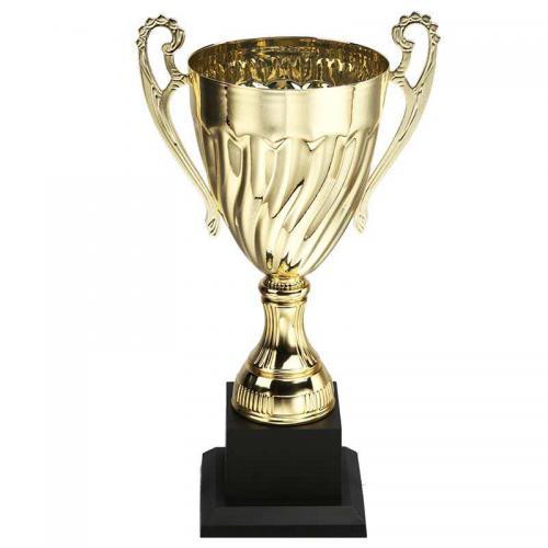SL005系列金属奖杯