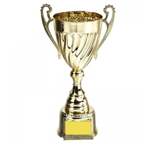 SL002系列 金属奖杯