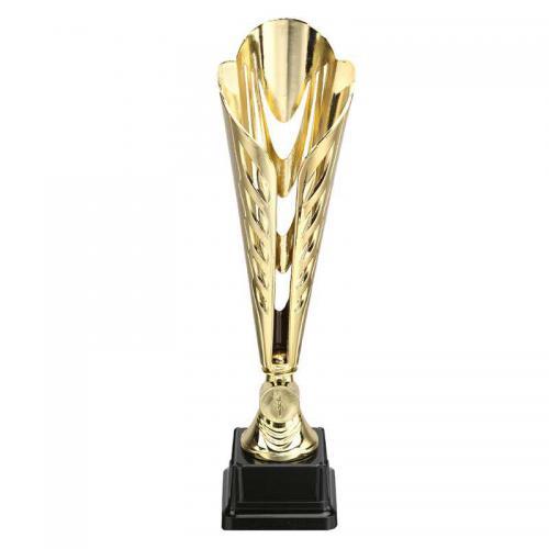 SL095系列 金属奖杯