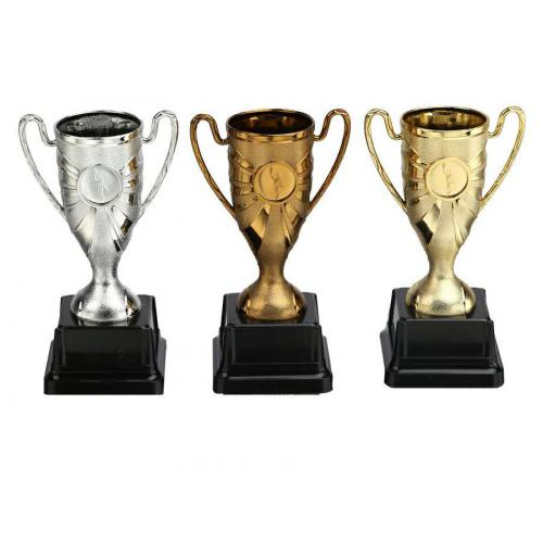 SL050系列 金属奖杯