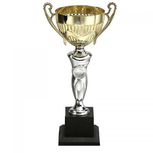 SL048系列 金属奖杯