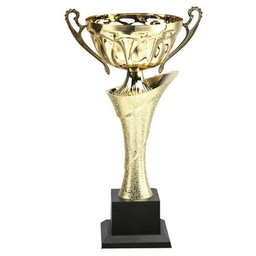 SL046系列 金属奖杯
