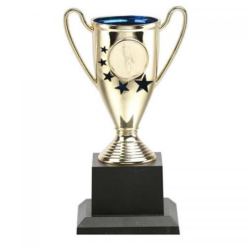 SL041系列 金属奖杯