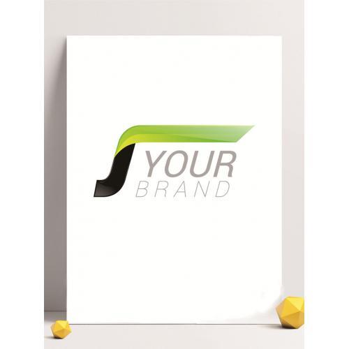 logo设计图标标志矢量logo广告设计师从业人员必备的